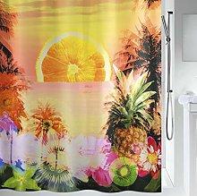 Spirella 101847610.18476Textile Shower