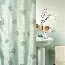 Spirella Atlantis Champagne Textile Polyester