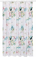 Spirella IBIS Textile Curtain 180 x 200 1232674,