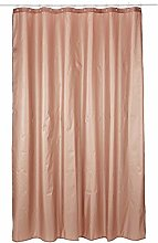 Spirella Textile Curtain Primo BAHAMA 180 x 200
