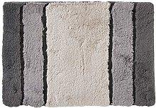 Spirella Textile mat-Calm grey-40X60 1218951,