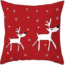 SpirWoRchlan Christmas Decorations Sale, Christmas