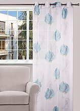 Splendid–(Cardok Tu Curtain 140/245, 100%