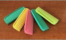SPLV5PZ SPLV5PC Cleaning Sponge