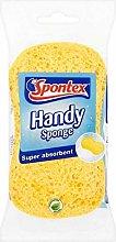 Spontex Handy Sponge