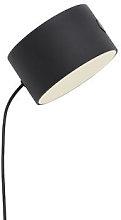 Spot light - Additional LED / For Post floor lamp