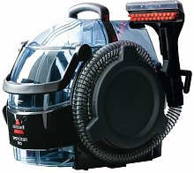 SpotClean Pro Carpet Deep Cleaner BISSELL