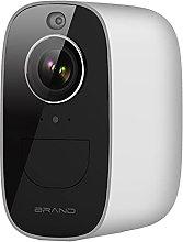 Spotlight Camera Outdoor Wifi Wireless Battery