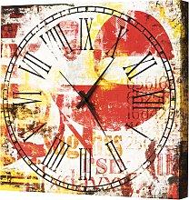 SPQR TIME G1690 PINTDECOR watch