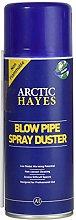 Spray Duster 300ml