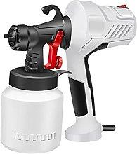 Spray Paint Machine Electric Sprayer Machine Paint