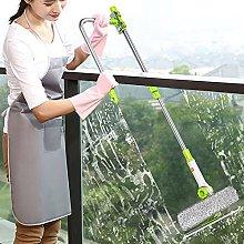 Spray Type Window Cleaner,Professional Window