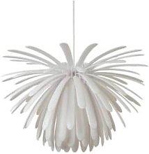 Spring Copenhagen - Snowflower Lighting Pendant