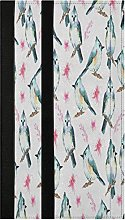 Spring Cute Birds Sakura Refrigerator Door Handle