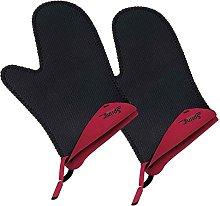 Spring Grips 2094055602 Oven Gloves, Short, 1 Pair
