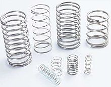 Spring Tool Accessories Compression Spring