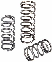 Spring Tool Accessories Compression Spring Wire