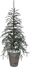 Springdale 6ft Green Artificial Christmas Tree