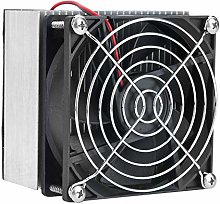 SPRINGHUA Semiconductor Refrigeration Cooler, 70W