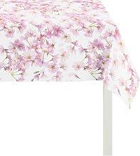 Springtime Tablecloth Apelt