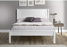 Sproule Bed Frame August Grove