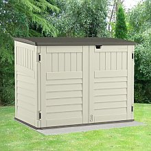 Sprouse 360L Storage Box Sol 72 Outdoor