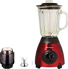 Sq Professional 500W Electric Multi Food Blender