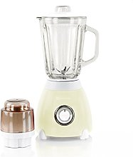 SQ Professional Dainty Luminate 500W Blender with