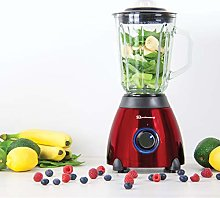 SQ Professional Gems 500W Luminate Blender with