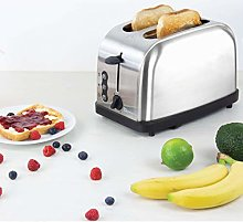 SQ Professional Gems Legacy Toaster with Reheat,