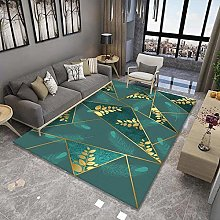 Square Carpet For Home Parents Large Area Full Bed