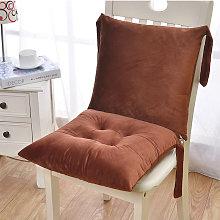 Square Seat Cushion Floor Cushion Thick Cushion