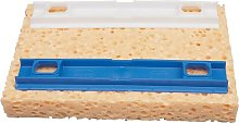 Squeeze Mop Refill Pack - Cotswold