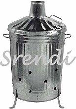 Srendi® Small Medium Large 15L 60L 90L Litre