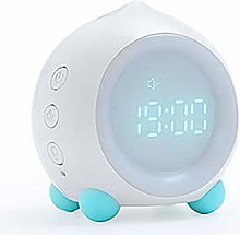 Srfghjs Alarm Clocks Proking Children's