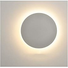 SRMTS Cool White Cabinet Light Battery Powered