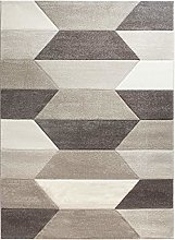 SrS Rugs® Impulse Collection, Rug for Living