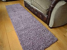 SrS Rugs® Soft Touch Collection, Heather Shaggy