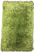 SrS Rugs® Soft Touch Collection, Lime Green