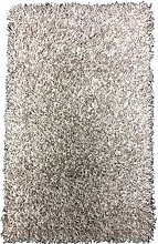 SrS Rugs® Soft Touch Collection, Suede Shaggy Rug
