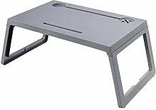 SSCYHT Laptop Stand Riser Multifunctional Monitor