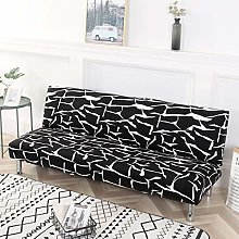 SSDLRSF 150-185 cm sofa bed for living room