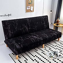 SSDLRSF 150-185cm Elastic sofa bed covers for the