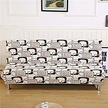 SSDLRSF 150-185cm elastic sofa bed duvets for