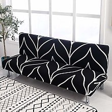 SSDLRSF 150-185cm elastic sofa bed duvets for the
