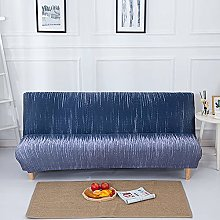 SSDLRSF 160-195cm folding sofa bed cover for