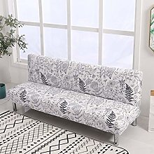 SSDLRSF 185-215 cm sofa bed for living room