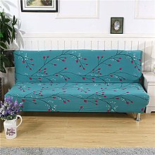 SSDLRSF 185-215cm elastic sofa bed covers for the