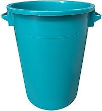 SSS Industrial bin lt100 Bins bags rubbish bins