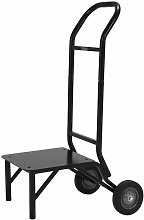 Stacking Chair Dolly - Lifetime